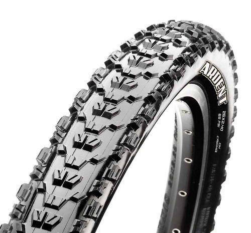 maxxis-copertone-flessibile-ardent-nero-noir-26-x-240