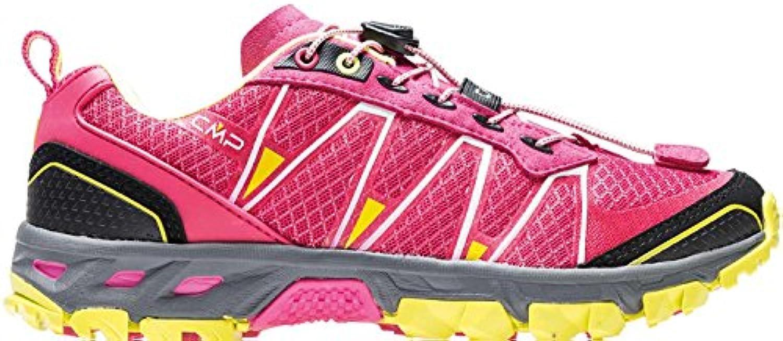 CMP - Atlas, Scarpe da Trail Running Donna | Spaccio  | Uomo/Donna Scarpa