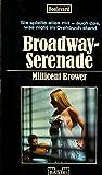 Broadway-Serenade