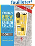 Camra's Brew Your Own British Real Al...