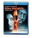 Kiss the Girls (1997) (BD) [Blu-ray]