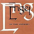 Engel (Original Video Game Soundtrack)