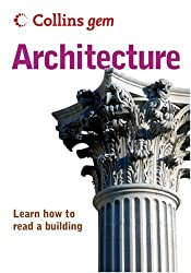Collins Gem Architecture: Learn How to Read a Building