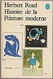 Histoire de la peinture moderne