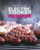 Electric Smokers