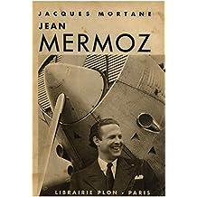 Jean Mermoz / Mortane, Jacques / Réf30822