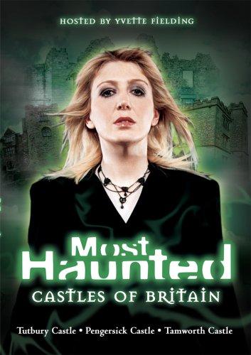 Castles of Britain
