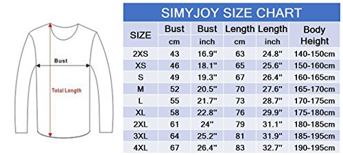 SIMYJOY Amants Love Yourself Sweat-shirts KPOP Pulls BTS Collège Hip Hop Sweat Shirt Pour Hommes Femmes Adolescents gris V 95