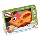 Little Tikes Water Bellies Squirter -Hyd...