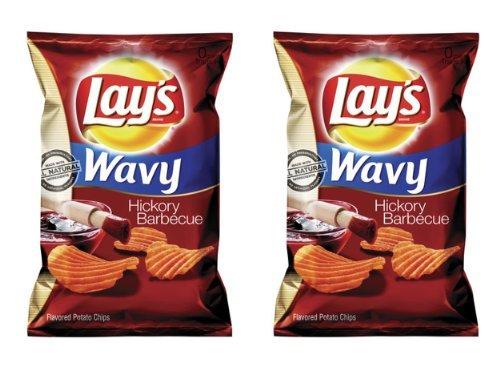 2x-lays-wavy-hickory-barbecue-potato-chips-aus-usa