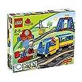 LEGO DUPLO 5608 - Nuevo Set Tren de Inicio de LEGO