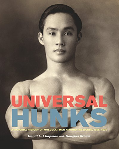 universal-hunks-a-pictorial-history-of-muscular-men-around-the-world-1895-1975