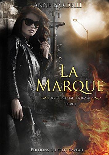 La Marque: Léa Bacal, T1