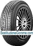 Dunlop Grandtrek Touring A / S - 225/70/R16 103H - E/E/70 - Ganzjahresreifen