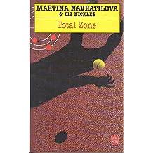 TOTAL ZONE Tennis
