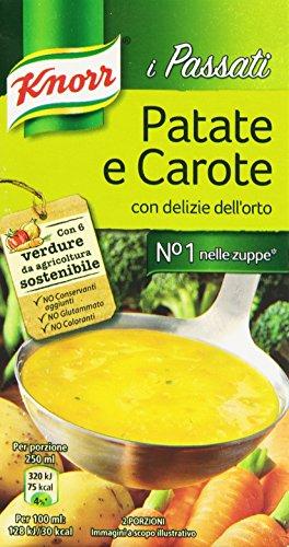 knorr-i-passati-patate-e-carote-con-delizie-dellorto-500-ml