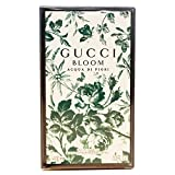 Gucci - gucci bloom acqua di fiori eau de toilette spray 100ml