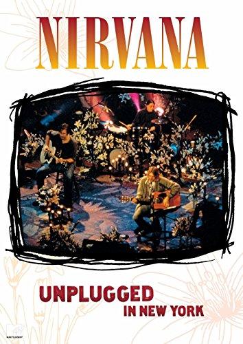 nirvana-unplugged-in-new-york-alemania-dvd
