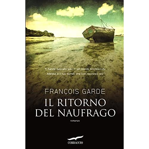 Il Ritorno Del Naufrago