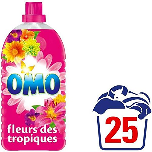 omo-lavanderia-liquido-1-de-actualidad-75l-precio-por-unidad-envio-rapido-y-limpio-omo-lessive-liqui