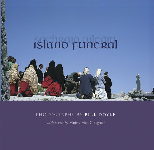 Island Funeral