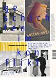 Geschichten im Konflikt: Das Haus der Kunst und der ideologische Gebrauch von Kunst, 1937 - 1955 -