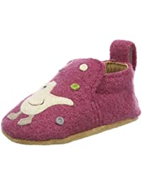 buy online e2b43 75fba Haflinger Piep, Pantofole Unisex – Bimbi ...