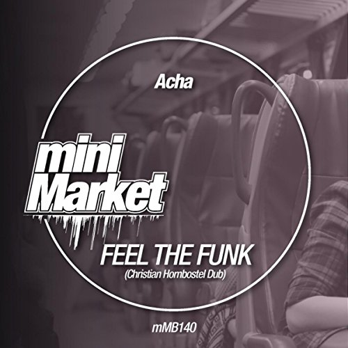 feel-the-funk-christian-hornbostel-remix