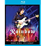 Ritchie Blackmore's Rainbow - Memories in Rock : Live in Germany