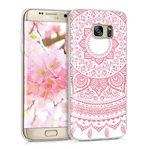 kwmobile-crystal-case-hulle-fur-samsung-galaxy-s7-edge-tpu-silikon-cover-im-indische-sonne-design