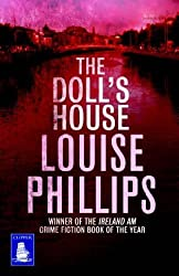 The Doll's House (Large Print Edition)