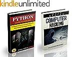 Computer Hacking: Computer Hacking an...