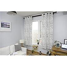 suchergebnis auf f r erker vorh nge. Black Bedroom Furniture Sets. Home Design Ideas
