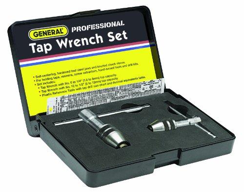 General Tools 167