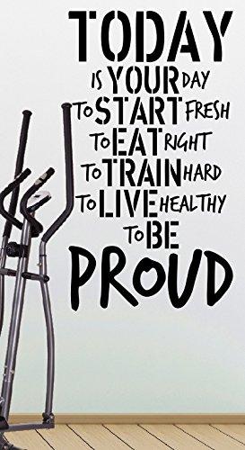 heute-ist-ihr-tag-zu-start-fresh-zu-essen-zu-recht-to-train-hard-to-live-gesunde-stolz-darauf-sport-