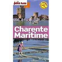 Petit Futé Charente Maritime