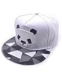 Gorras de Beisbol ❤️Amlaiworld Hombre Mujer Gorra de béisbol Deportivo  Sombrero de Plano al Aire 9279cf693cd