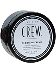 American Crew Grooming crème 85 g