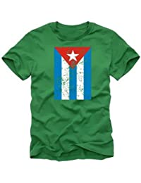 Coole-Fun-T-Shirts  Men's T-Shirt