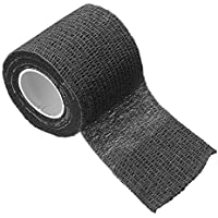 OCJEDEEE 1Pcs Selbstklebend Elastische Bandage Erste Hilfe Medical Health Care Treatment Gaze Tape preisvergleich bei billige-tabletten.eu