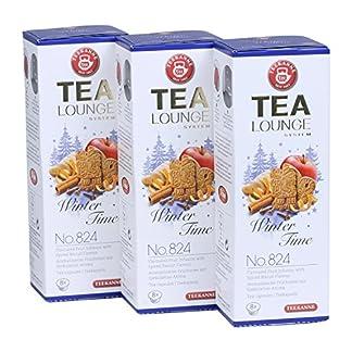 Teekanne-Tealounge-Kapseln-Winter-Time-No-824-Frchtetee-3x-8-Kapseln