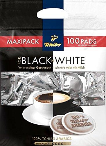 tchibo-black-n-white-100-pods
