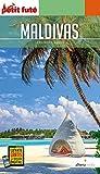 Maldivas (Petit Futé. Country guide)