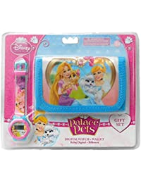 Disney Princess Palace Pets Beautiful Girl Showing the Sleeping Beauty