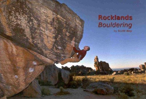 rocklands-bouldering