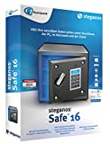 Steganos Safe 16