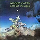 Lord of the Ages [Vinyl LP]