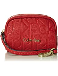 Calvin Klein Jeans Mish4 Coin Pouch - Key Cases Mujer