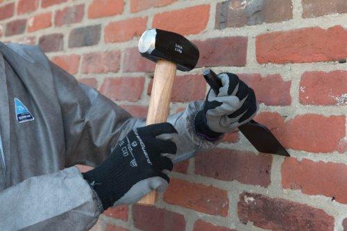 sanhytec-jackson-safety-g40-latexbeschichtete-handschuhe-12-paar-gr-11kc-97274-a