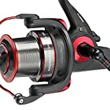 Surf Casting Reels Review and Comparison
